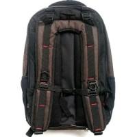 New! Original Bag Polo Ace Series - Tas Ransel Pria & Wanita Limited