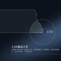 Tempered Glass & Anti Gores Kaca Sony Xperia T3