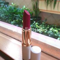 ESTEE LAUDER Pure Color Long Lasting Lipstick 2