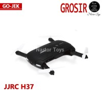 JJRC H37 Elfie Pocket 200W Wifi Kamera Drone RC Quadcopter