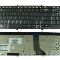 Keyboard Laptop Hp DV7-2000, DV7-2100, DV7-3000, DV7-3100, DV7-2019