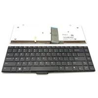 Keyboard Laptop Dell Studio XPS 13, 16, 1340, 1640 Series