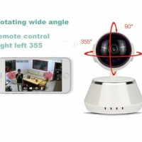 IP CAMERA IP CAM CCTV WIFI P2P WIRELESS SCURITY INFRARED NIGHT