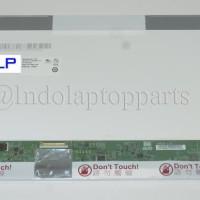 Layar LCD LED Laptop 14 Inch Standar tebal 40 pin