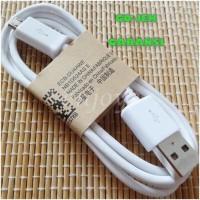 100%ORI+GARANSI USB KABEL DATA MICRO USB SAMSUNG S5|S6