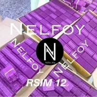 RSIM R-SIM 10+ Support iPhone 4S 5 5S 5C 6 6+6S 6S+ iOS 7 8 9