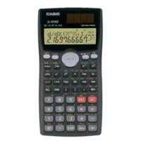 calculator-casio-fx-115ms original garansi Murah