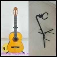 Best Price - Guitar Gitar Akustik Acoustic Yamaha Original C315 Murah