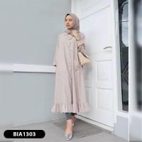 Jual Baju Muslim Kekinian Baju Muslim Terbaru 2018 Fashion