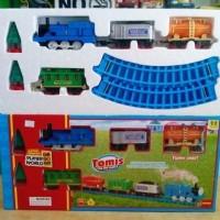 MINIATUR PESAWAT TERLARIS DAN TERMURAH Mainan Anak Kereta Api