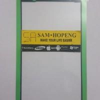 Adhesive Lem Perekat LCD Samsung G570 / J5 Prime