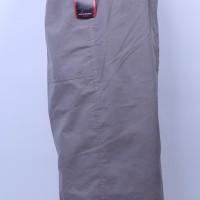 Celana Panjang Cargo katun Pangsi / Sirwal JUMBO -JPP001