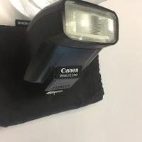 Harga Speedlite Canon 270ex DaftarHarga.Pw