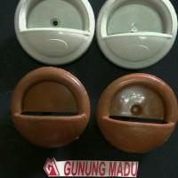 Harga Pintu Kamar Mandi Plastik Travelbon.com