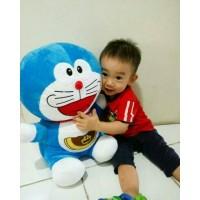 Jual ARG | Boneka Doraemon Jumbo Ukuran Besar | NEWS Murah