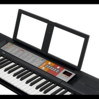 Good Quality - Yamaha Keyboard Portable Psr-F50 / Psr F50 / F 50