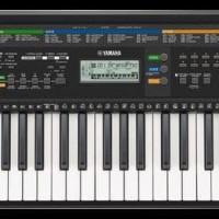 Harga Grosir - Keyboard Yamaha Psr E253 / Psr-E253 / Psre253