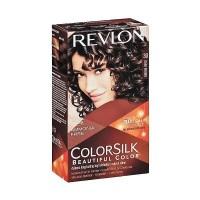 Revlon Colorsilk Beautiful Color - No.30. Dark Brown