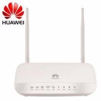 Harga Mifi Modem Wifi Router Hargano.com