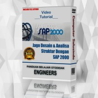 Video Tutorial SAP 2000