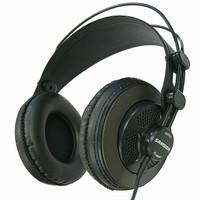 Samson SR850 (Unpacking) - Professional Studio Reference Headphone