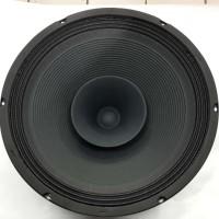 Speaker 12 inch Full Range ACR 1225 NEW 400 watt