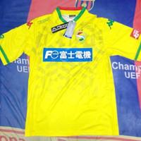 Harga Jersey Liga Jepang Hargano.com
