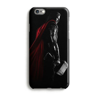 Thor case for Xiaomi mi 6 /5 /4 Samsung Galaxy S 9/8/7