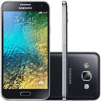 List Harga Samsung E5 Second Terbaru November 2018 Travelbon Com