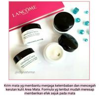 LANCOME Advance Genifique Yeux Eye Cream - 5 ml