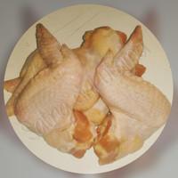 Sayap Ayam - Chicken Wing