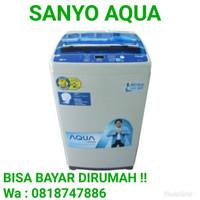 Harga Mesin Cuci 1 Tabung Travelbon.com