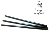 warungSakti - Lem Stik, untuk rambut sambung - 04