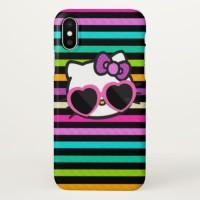 hardcase iphone 678 samsung  xiaomi desain bisa untuk semua tipe hp