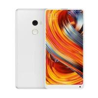 xiaomi mi mix 2 white limited(8GB/128GB)Cash Dan Kredit Proses 3 Menit