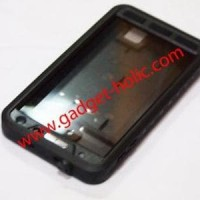 Redpepper Lifeproof Note 3 Black Hot Item