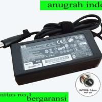 charger laptop HP1200 HP 1000 CQ20 CQ40 CQ41 G42 CQ43 DV4 ORI