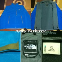 jual JAKET THE NORTH FACE TNF APEX BIONIC SHOFTSHELL M JACKET