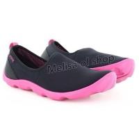 Jual Crocs Skimer/Duet Crocs Skimer/Sepatu Crocs/Sepatu Wanita/Skimmer
