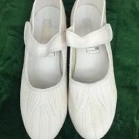 Sale! Perlengkapan Haji Dan Umroh /Sepatu Wanita Limited