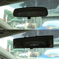 New! Kaca Spion Tengah Broadway