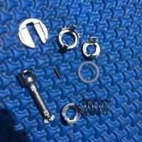Sale! Bmw E46 (3-Series) Door Lock Repair Kit Promo