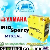 Harga Aki Kering Motor Mio Travelbon.com
