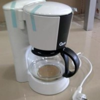 Sale! Oxone Eco Coffee And Tea Maker Ox-121 / Alat Pembuat Kopi Teh Ox