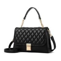 T1946 Tas fashion korea handbag wanita import tas bahu shoulder bag