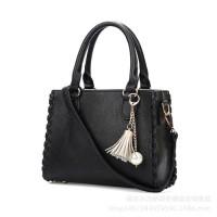 T1828 Tas fashion korea handbag wanita import tas bahu shoulder bag