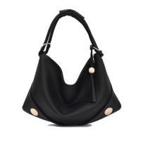 T1854 Tas fashion korea handbag wanita import tas bahu shoulder bag