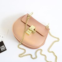 T1859 Tas fashion korea handbag wanita import tas bahu shoulder bag