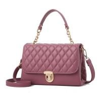 T1947 Tas fashion korea handbag wanita import tas bahu shoulder bag