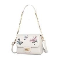 T1897 Tas fashion korea handbag wanita import tas bahu shoulder bag